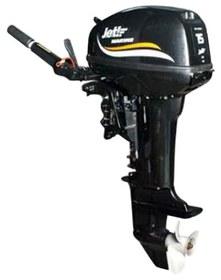 лодочный мотор nissan marine ns 18 e2 ep1 цена